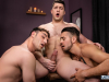 Collin-Simpson-Dante-Colle-Eiffel-tower-Michael-Boston-feeding-big-cocks-024-gay-porn-pics