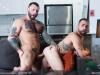 Cum-dumpster-Jeremy-London-hot-hole-seeded-Markus-Kage-huge-bareback-cock-masqulin-017-Porno-gay-pictures