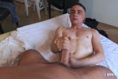 Hot-young-straight-dude-first-time-raw-ass-fucking-virgin-dick-sucker-Czech-Hunter-540-001-gay-porn-pics