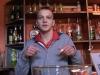 czechhunter-czech-hunter-292-young-straight-nude-teen-boy-czech-stud-straight-hunk-first-time-gay-sex-ass-fucking-cock-sucking-003-gay-porn-sex-gallery-pics-video-photo