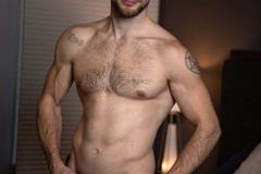 David-Skylar-huge-raw-cock-bareback-fucking-Michael-Jackman-hot-hole-Next-Door-Studios-005-gay-porn-pics