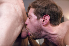 David-Skylar-huge-raw-cock-bareback-fucking-Michael-Jackman-hot-hole-Next-Door-Studios-012-gay-porn-pics