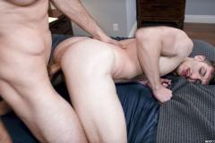 David-Skylar-huge-raw-cock-bareback-fucking-Michael-Jackman-hot-hole-Next-Door-Studios-014-gay-porn-pics