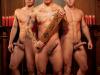 gay-porn-pics-003-devin-franco-trevor-miller-nic-sahara-zak-bishop-colton-reece-hot-anal-fuck-fest-hardcore-orgy-falconstudios