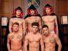 gay-porn-pics-004-devin-franco-trevor-miller-nic-sahara-zak-bishop-colton-reece-hot-anal-fuck-fest-hardcore-orgy-falconstudios
