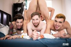 Sexy-gay-ass-fucking-orgy-Thyle-Knoxx-Malik-Delgaty-Dex-Parker-Sean-Peek-big-thick-raw-dicking-Men-016-gay-porn-pics