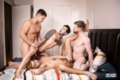 Sexy-gay-ass-fucking-orgy-Thyle-Knoxx-Malik-Delgaty-Dex-Parker-Sean-Peek-big-thick-raw-dicking-Men-021-gay-porn-pics