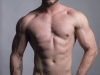dominicford-sexy-naked-muscle-dudes-scott-demarco-breeds-ace-era-bareback-big-ass-raw-cock-deep-bare-ass-hole-anal-fucking-cocksucker-004-gay-porn-sex-gallery-pics-video-photo