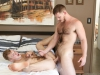 dylanlucas-naked-daddy-uncle-spencer-whitman-fucks-sexy-young-boy-austin-ryder-cum-load-smooth-ass-hole-rimming-anal-assplay-013-gay-porn-sex-gallery-pics-video-photo