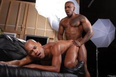 Hot-ebony-stud-Xavier-Zane-huge-thick-cock-raw-fucking-sexy-black-dude-Max-Konnor-Falcon-Studios-10-porno-gay-pics