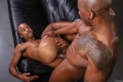 Hot-ebony-stud-Xavier-Zane-huge-thick-cock-raw-fucking-sexy-black-dude-Max-Konnor-Falcon-Studios-12-porno-gay-pics