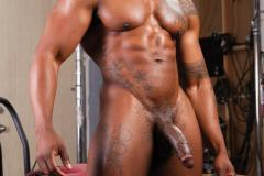 Hot-ebony-stud-Xavier-Zane-huge-thick-cock-raw-fucking-sexy-black-dude-Max-Konnor-Falcon-Studios-3-porno-gay-pics
