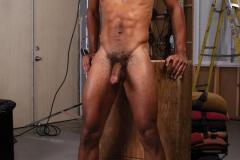 Hot-ebony-stud-Xavier-Zane-huge-thick-cock-raw-fucking-sexy-black-dude-Max-Konnor-Falcon-Studios-6-porno-gay-pics