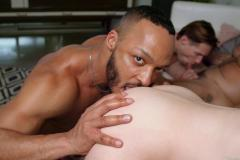 Gay-young-twinks-Eric-Charming-Shae-Reynolds-bareback-fucked-Coach-Cole-Connor-Dillon-Diaz-Falcon-Studios-14-porno-gay-pics