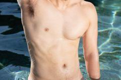 Black-muscle-dude-Zario-Travezz-hot-bare-ass-fucked-sexy-ripped-dude-Colton-Reece-big-thick-cock-Falcon-Studios-005-gay-porn-pics