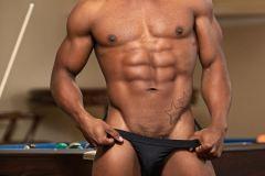 Sexy-young-hunk-Colton-Reece-big-dick-fucking-Adrian-Hart-hot-black-bubble-butt-Falcon-Studios-005-gay-porn-pics