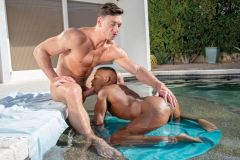 Sexy-muscle-dude-Cade-Maddox-huge-thick-cock-bare-fucks-black-stud-Adrian-Hart-tight-bubble-ass-Falcon-Studios-004-gay-porn-pics