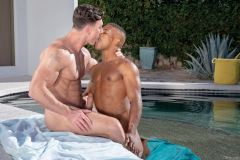 Sexy-muscle-dude-Cade-Maddox-huge-thick-cock-bare-fucks-black-stud-Adrian-Hart-tight-bubble-ass-Falcon-Studios-009-gay-porn-pics