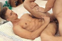 Ripped-young-twink-Nils-Tatum-hot-raw-asshole-bare-fucked-newbie-stud-Dino-Fendi-Freshmen-13-porno-gay-pics