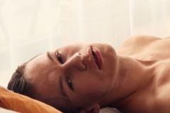 Sexy-new-stud-20-year-old-Matt-Thurman-stripped-naked-jerking-huge-uncut-cock-Freshmen-024-gay-porn-pics