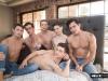 Gay-twink-orgy-Travis-Stevens-Ashton-Summers-Johnny-Hands-Riley-Finch-Jacob-Hansen-Garrett-Kinsley-001-gay-porn-pics