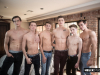 Gay-twink-orgy-Travis-Stevens-Ashton-Summers-Johnny-Hands-Riley-Finch-Jacob-Hansen-Garrett-Kinsley-004-gay-porn-pics