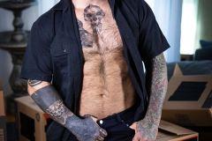 Hairy-big-muscle-hunk-Markus-Kage-bareback-fucking-young-blonde-Theo-Brady-hot-hole-Men-004-gay-porn-pics
