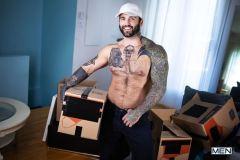 Hairy-big-muscle-hunk-Markus-Kage-bareback-fucking-young-blonde-Theo-Brady-hot-hole-Men-006-gay-porn-pics