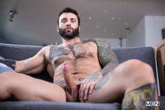 Hairy-big-muscle-hunk-Markus-Kage-bareback-fucking-young-blonde-Theo-Brady-hot-hole-Men-009-gay-porn-pics