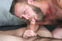 Hairy-chested-hunk-Jack-Winters-bubble-ass-bare-fucked-Chandler-Scott-huge-raw-dick-Men-Over-30-009-gay-porn-pics