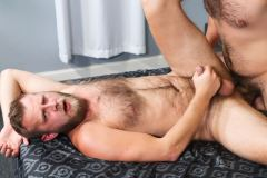 Hairy-chested-hunk-Jack-Winters-bubble-ass-bare-fucked-Chandler-Scott-huge-raw-dick-Men-Over-30-013-gay-porn-pics