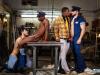 Hardcore-ass-fucking-orgy-River-Wilson-Ricky-Roman-Matthew-Camp-DeAngelo-Jackson-Men-018-porno-pics-gay