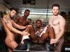 Hardcore-ass-fucking-orgy-River-Wilson-Ricky-Roman-Matthew-Camp-DeAngelo-Jackson-Men-019-porno-pics-gay