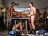 Hardcore-ass-fucking-orgy-River-Wilson-Ricky-Roman-Matthew-Camp-DeAngelo-Jackson-Men-020-porno-pics-gay