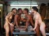 Hardcore-ass-fucking-orgy-River-Wilson-Ricky-Roman-Matthew-Camp-DeAngelo-Jackson-Men-024-porno-pics-gay