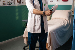 Dr-Nate-Grimes-fucked-Michael-Jackman-Zane-Williams-huge-dicks-005-gay-porn-pics