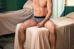 Dr-Nate-Grimes-fucked-Michael-Jackman-Zane-Williams-huge-dicks-006-gay-porn-pics