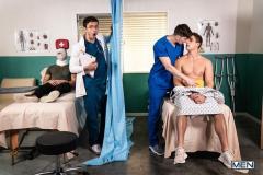 Dr-Nate-Grimes-fucked-Michael-Jackman-Zane-Williams-huge-dicks-014-gay-porn-pics