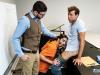 Professor-Scott-DeMarco-students-Damien-Kyle-and-Tim-Hanes-suck-big-cock-Men-002-porno-pics-gay