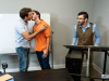 Professor-Scott-DeMarco-students-Damien-Kyle-and-Tim-Hanes-suck-big-cock-Men-007-porno-pics-gay
