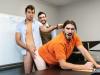 Professor-Scott-DeMarco-students-Damien-Kyle-and-Tim-Hanes-suck-big-cock-Men-010-porno-pics-gay