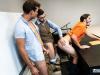 Professor-Scott-DeMarco-students-Damien-Kyle-and-Tim-Hanes-suck-big-cock-Men-012-porno-pics-gay
