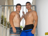 hayes-and-marco-bareback-ass-fucking-hot-young-muscle-boys-seancody-002-gay-porn-pictures-gallery