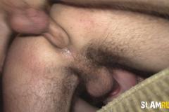 Slam-Rush-slappin-them-around-fucking-them-till-their-asses-are-wrecked-6-porno-gay-pics