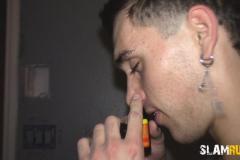 Slam-Rush-slappin-them-around-fucking-them-till-their-asses-are-wrecked-9-porno-gay-pics