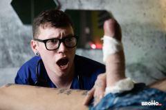 Hottie-hospital-nurse-twink-Marco-Bianchi-tight-boy-hole-bare-fucked-Bo-Sinn-huge-thick-cock-Bromo-009-gay-porn-pics