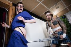Hottie-hospital-nurse-twink-Marco-Bianchi-tight-boy-hole-bare-fucked-Bo-Sinn-huge-thick-cock-Bromo-011-gay-porn-pics