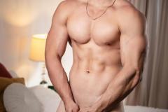 Sexy-bottom-stud-Ace-Quinn-horny-ass-raw-fucked-big-muscle-dude-Malik-Delgaty-huge-dick-Men-10-porno-gay-pics