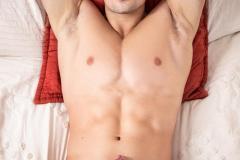 Sexy-bottom-stud-Ace-Quinn-horny-ass-raw-fucked-big-muscle-dude-Malik-Delgaty-huge-dick-Men-11-porno-gay-pics