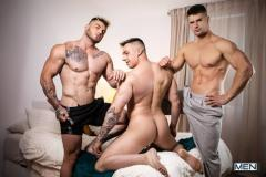 Sexy-bottom-stud-Ace-Quinn-horny-ass-raw-fucked-big-muscle-dude-Malik-Delgaty-huge-dick-Men-18-porno-gay-pics